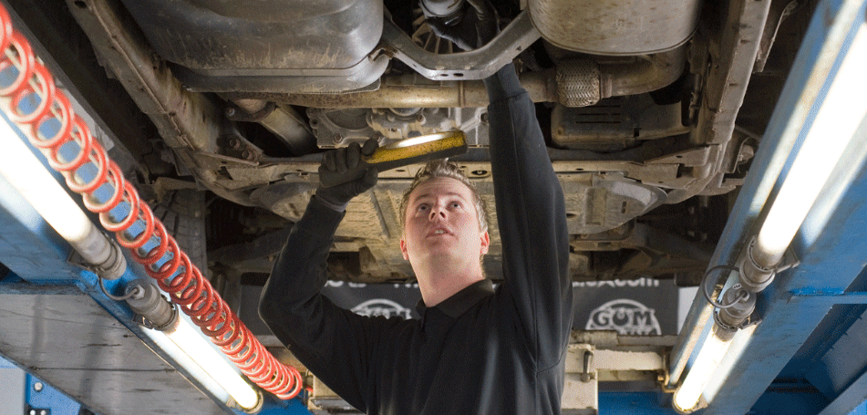 home-car-repair-exton-pa